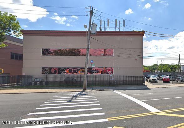 1655 Richmond Avenue - Photo 1