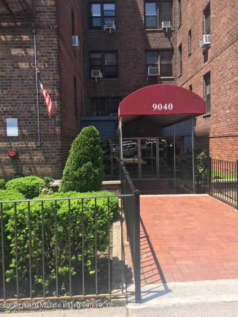 9040 Fort Hamilton Parkway 6N, Brooklyn, NY 11209 (MLS #1129800) :: Team Gio | RE/MAX