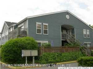 163 Pond Way B, Staten Island, NY 10303 (MLS #1130421) :: RE/MAX Edge
