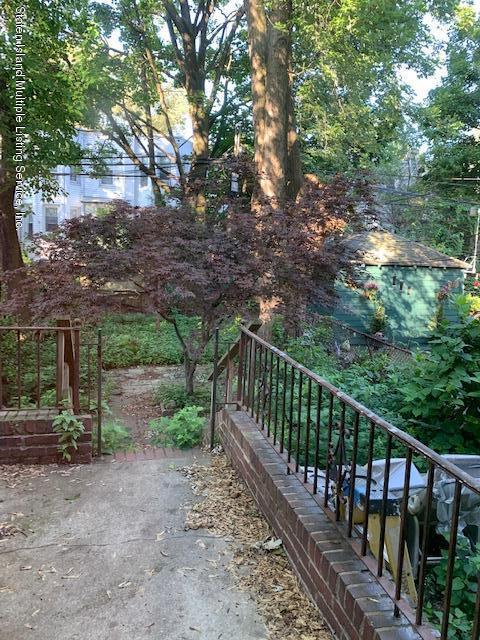 458 Bay Ridge Parkway, Brooklyn, NY 11209 (MLS #1130679) :: RE/MAX Edge