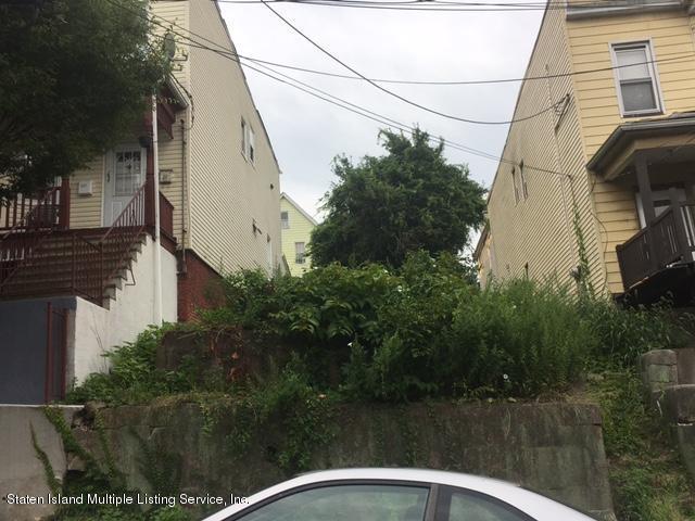 0 Benziger Avenue - Photo 1