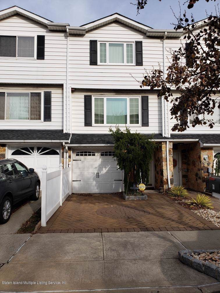 7a Carlyle Green - Photo 1