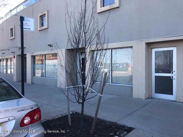 224 Richmond Terrace - Photo 1