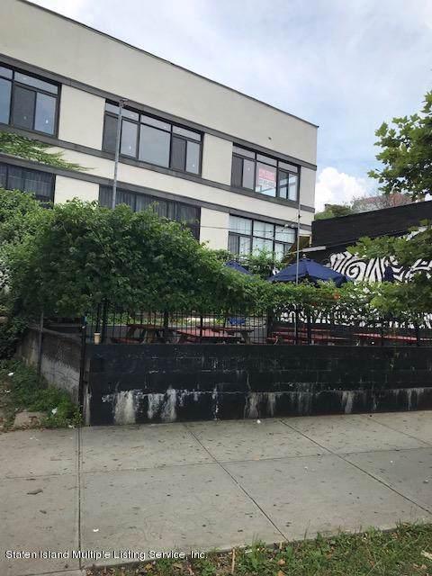95 Central Avenue - Photo 1