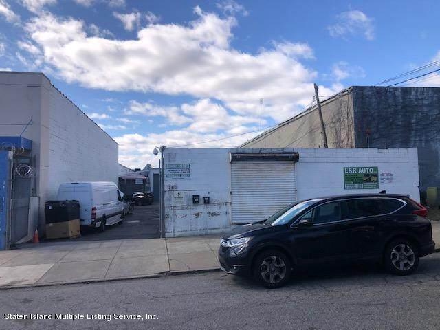 246 Parkinson Avenue - Photo 1