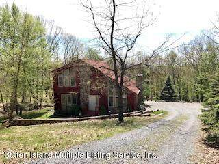 11 Winding Way, Out of Area, PA 00000 (MLS #1137839) :: RE/MAX Edge