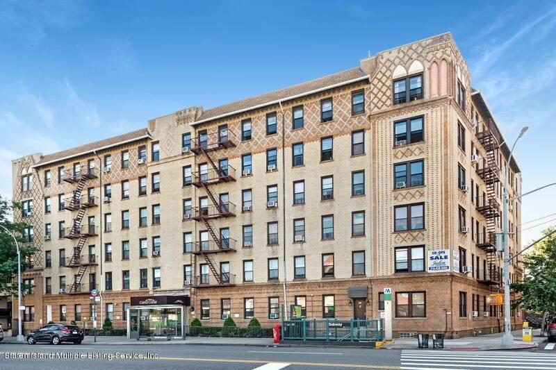 7609 4th Avenue - Photo 1