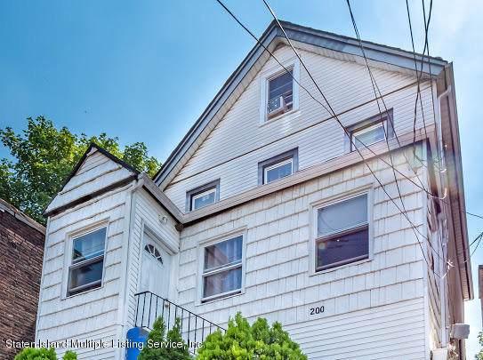 Staten Island, NY 10301 :: Team Gio   RE/MAX