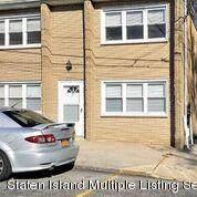 17 Mallory Avenue, Staten Island, NY 10305 (MLS #1140921) :: Team Pagano