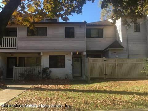 384 Sprague Avenue - Photo 1