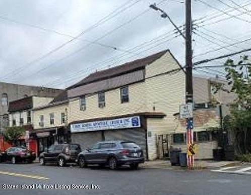 2960-2970 Richmond Terrace, Staten Island, NY 10303 (MLS #1143047) :: Team Pagano