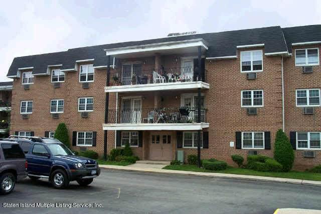 412 Maryland Avenue - Photo 1