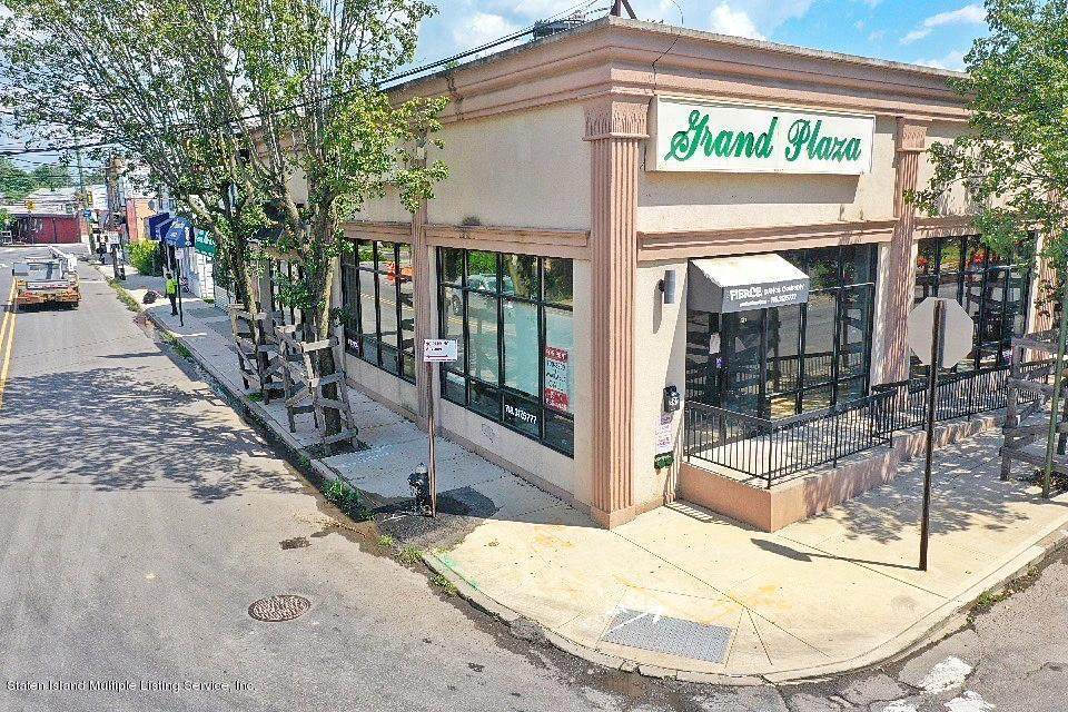 29 Nelson Avenue - Photo 1