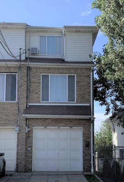 119 Milton Avenue - Photo 1