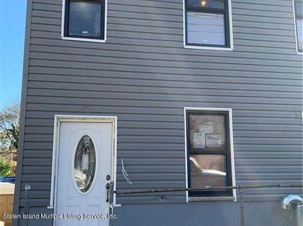 741 Van Duzer Street - Photo 1