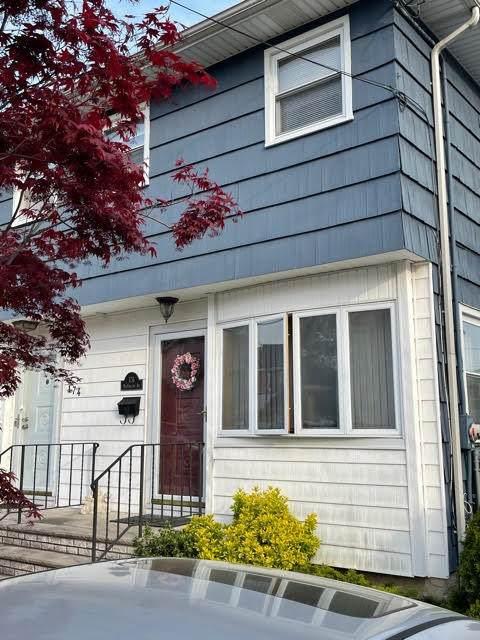 176 Macfarland Avenue - Photo 1