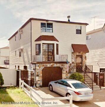 216 Monahan Avenue - Photo 1