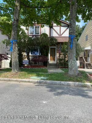 39 Luke Court, Staten Island, NY 10306 (MLS #1146440) :: Team Gio   RE/MAX