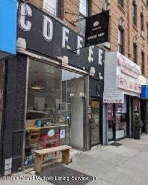 240 7th Avenue - Photo 1
