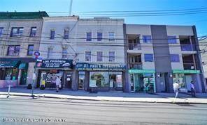 6 St. Pauls Avenue, Staten Island, NY 10301 (MLS #1147120) :: RE/MAX Edge