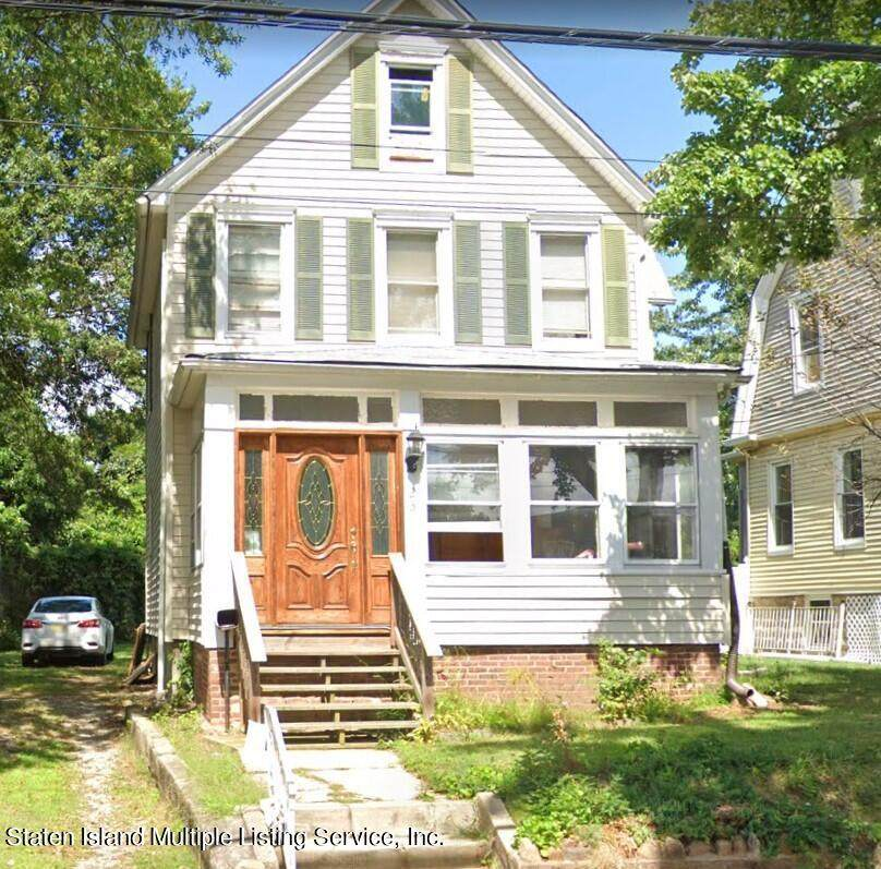 23 Florence Place - Photo 1