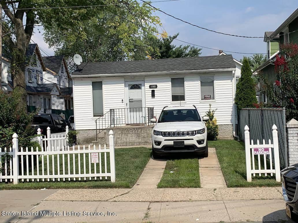 169 Taylor Street - Photo 1