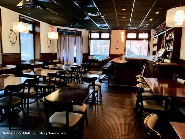 486 6th Avenue, Brooklyn, NY 11215 (MLS #1117672) :: The Napolitano Team at RE/MAX Edge