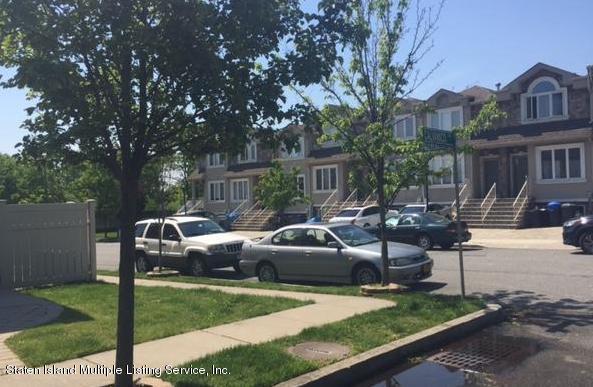 50 Calvanico Lane, Staten Island, NY 10314 (MLS #1124340) :: RE/MAX Edge