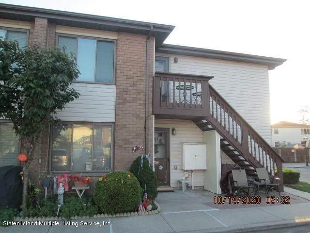 623 Laconia Avenue - Photo 1