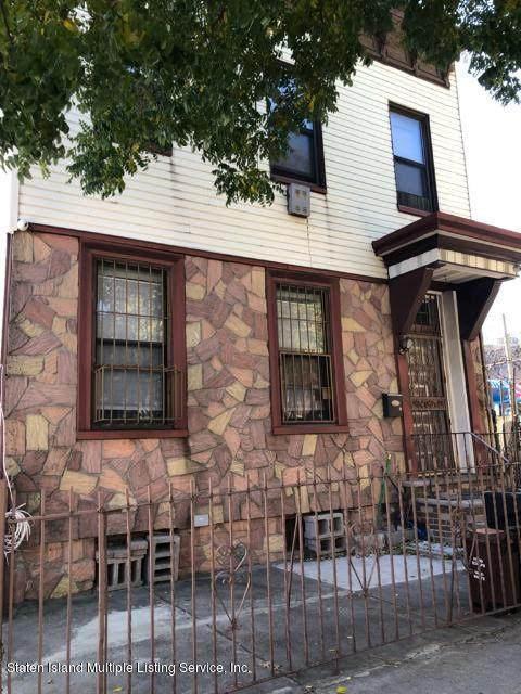 258 Boerum Street, Brooklyn, NY 11206 (MLS #1141961) :: Team Pagano