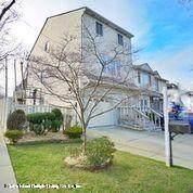 78 Boyce Avenue, Staten Island, NY 10306 (MLS #1142764) :: Team Pagano