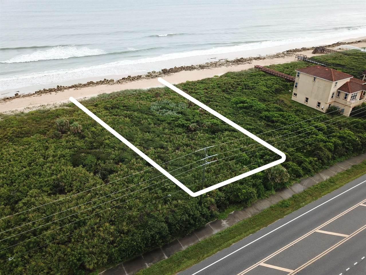 6955 Ocean Shore Blvd - Photo 1