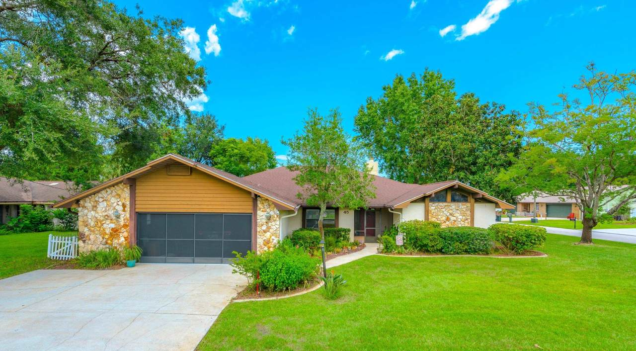 45 Westmore Ln - Photo 1