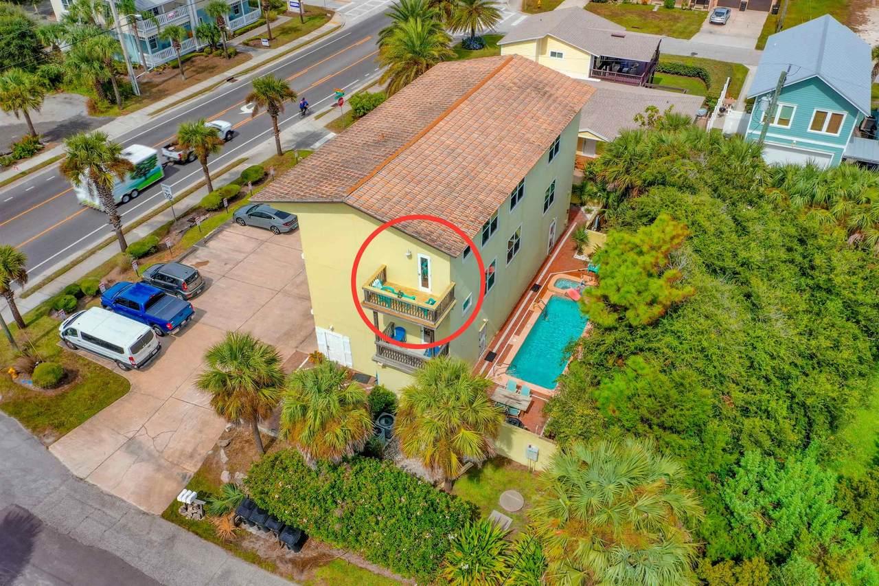670 A1a Beach Blvd Unit D - Photo 1