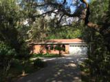 1403 San Rafael Court - Photo 1