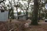 200-1 Nix Boat Yard Rd. - Photo 3