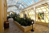 253 Conservatory Drive - Photo 12