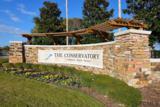 253 Conservatory Drive - Photo 2