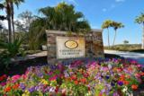 253 Conservatory Drive - Photo 8