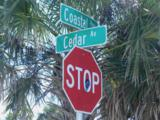 2889 Coastal Hwy - Photo 1