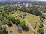 6835 State Rd 16 Lot A - Photo 10