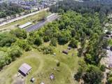 6835 State Rd 16 Lot A - Photo 15