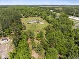 6835 State Rd 16 Lot A - Photo 16