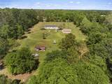 6835 State Rd 16 Lot A - Photo 18