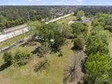 6835 State Rd 16 Lot A - Photo 23