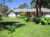4069 Seminole Point Ct. (Pool Home) - Photo 2