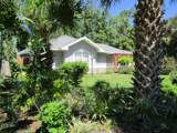 4069 Seminole Point Ct. (Pool Home) - Photo 5