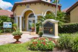 4000 Grande Vista Blvd #15-106 + Garage - Photo 29