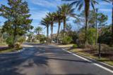 4000 Grande Vista Blvd #15-106 + Garage - Photo 36