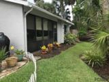 18 Lake Forest Ct - Photo 8